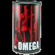 Universal: Animal Omega 30pk