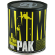 Universal: Animal Pak 15ct