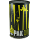 Universal: Animal Pak 44ct