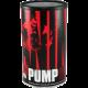 Universal: Animal Pump 30pks