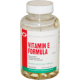 Universal: Vitamin-E Formula softgels 100 ct 400 IU