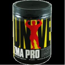 Universal: ZMA Pro 90 ct