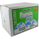 ANSI: Protein Ice Apple 42g 20 oz 12 ct