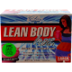 Labrada: Lean Body for HER Strawberry 20ct