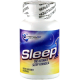 Nutrition 53: Sleep1 60ct