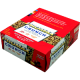 Promax: Crunch Bar Peanut Cherry 12 ct