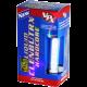 VPX: Clenbutrx 120 ml