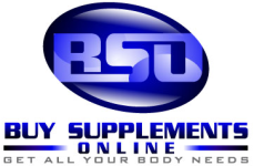 USA Supplements Online