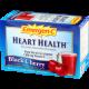Alacer: Emergen-C Heart Health Black Cherry 30 ct