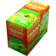 Alacer: Emergen-C Lemon Lime 30 ct