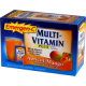 Alacer: Emergen-C Multi-Vitamin Plus Apricot-Mango 30 ct