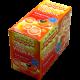 Alacer: Emergen-C Tangerine 30 ct