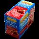 Alacer: Emergen-C Multi-Vitamin Plus Cherry-Pomegranate 30 ct