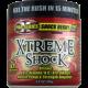 ANSI: Pro Series Xtreme Shock Berry 250 g