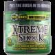 ANSI: Pro Series Xtreme Shock Watermelon 250 g