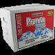 ANSI: Protein Ice Punch 42g 20 oz 12ct