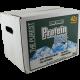 ANSI: Protein Ice Watermelon 42g 20 oz 12ct