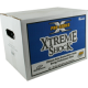 ANSI: Pro Series Xtreme Shock Blue Raspberry 16 oz 12 ct