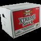 ANSI: Pro Series Xtreme Shock Fruit Punch 16 oz 12 ct