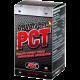 Athletic Xtreme: Advanced PCT 90 ct