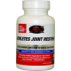 Athletic Xtreme: Athletes Joint Restore 56 ct