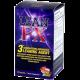 Athletic Xtreme: Lean FX 90 ct