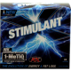 Athletic Xtreme: Stimulant X 84 ct