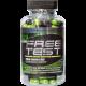 AppliedNutriceuticals: Free Test 100 ct