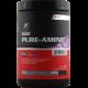 Betancourt: Pure-Amino Grape 28 srv 336 g