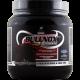 Betancourt: BullNOX Andorush Blue Raspberry 35 sv 633 g