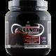 Betancourt: BullNOX Andorush Grape 35 sv 633 g