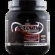 Betancourt: BullNOX Andorush Orange 35 sv 633 g