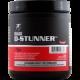 Betancourt: D-Stunner Fruit Punch 9.2 oz