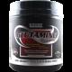 Betancourt: Glutamine Micronized 105 sv 525 g