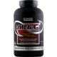 Betancourt: Omega3 EFA 1000mg 270 sv