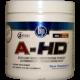 BPI: A-HD Blue Rasperry 112 g