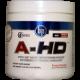 BPI: A-HD Fruit Punch 112 g