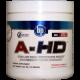 BPI: A-HD Watermelon 112 g