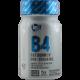 BPI: B4 Fat Burner 30 ct