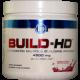 BPI: Build-HD Watermelon 165 g