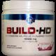 BPI: Build-HD White Raspberry 165 g