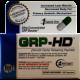 BPI: GRP-HD 28 ct