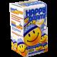 Brain Pharma: Happy Dreams 30 ct