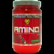 BSN: Amino X Green Apple 30 srv