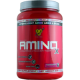 BSN: Amino X Watermelon 70 srv NEW
