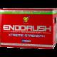 BSN: EndoRush Xtreme Strength Green Apple 12 ct 8 oz