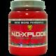 BSN: NO-Xplode 2.0 Grape Advanced Strength 50 srv