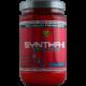 BSN: Isolate Syntha-6 Vanilla 7 srv