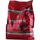 BSN: Syntha-6 Chocolate 10 lb bag
