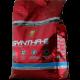 BSN: Syntha-6 10lb Bag Vanilla